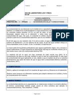 Guia 6 pH y Conductividad.pdf