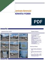 Caminata PM K03 06-12-17.pdf