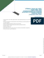 DS_CP96SDB32-600C-M9P_20181112