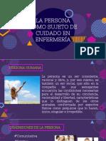 INTRODUCCIÓN-A-LA-ENFERMERIA.pptx