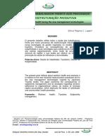 8-a-saude-trabalhador-frente-processos-reestruturacao-produtiva.pdf