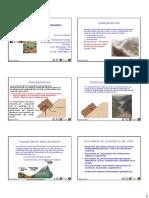 Introduccion a los Deslizamientos.pdf