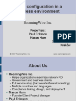 PL07_Roamingwire_VLAN config.pdf