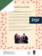 livro-adoracao-infantil-2017.pdf
