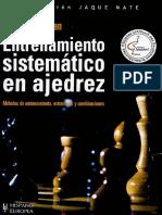 Samarian Sergiu - Entrenamiento sistematico en ajedrez, 2008-OCR, 192p (1).pdf