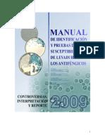 ManualIdentificaciónLevaduras(Versión Final 2009)