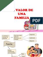 5º La Familia_Tatiana Balcázar Dávila.