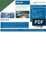 215302_laparoskopi(1).docx