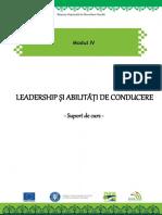 Modul_IV-_Leadership_si_abilitati_de_con.pdf