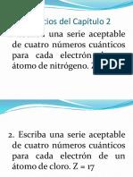 Ejercicios_del_Capítulo_2_(#s_cuánticos__configuracion__tamaño_atómico).pptx