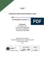 03._Contoh_SKPL_VMS.pdf