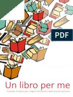 un_libro_per_me