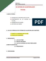 GUIA SEGUNDO PPROYECTO.pdf
