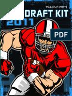 rotowire_Full_Draft_Kit.pdf