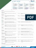 Calendario-de-Cursos-SKF--Peru_2018_OK.pdf