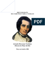 Biografía P. Varela 2