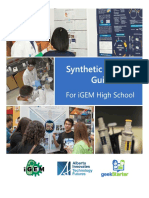 AITF IGEMHS Guidebook Final