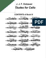 Dotzauer_Etudes_Vol_3.pdf