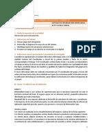 10_Guia de Trabajo Aplicativo 1 (1)