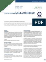 Cirug-a-Para-La-Obesidad_2012_Revista-M-dica-Cl-nica-Las-Condes