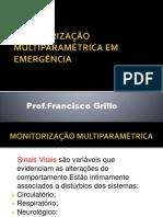 MONITORIZAÇÃO_MULTIPARAMÉTRICA_EM_EMERGÊNCIA.pdf
