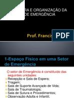 Estrutura_física_da_UE.pdf