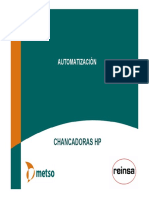 Automatización HP.pdf