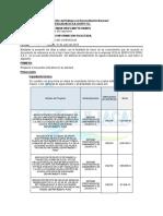 informe 204 -2018