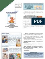 Folheto Retirada Fralda - To DF Versão Final