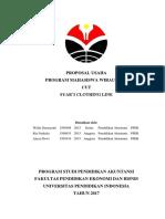 CONTOH_PROPOSAL_PMW_UPI_2017.docx