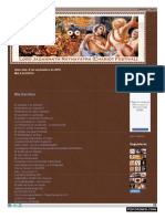 Devoteesvaishnava Blogspot Com 2010 09 Reviews Samsung Un55c7000 55 Inch 1080p 1981 HTML