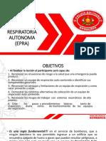 04 EQUIPO DE PROTECCIÓN RESPIRATORIA AUTONOMA.pdf