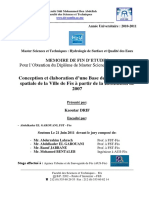 Conception Et Elaboration d'Un - DRIF Kaoutar_26