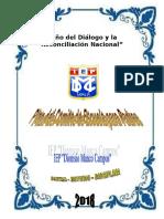 Plandetrabajo Escueladepadresdefamilia2017 Jb 180114195959