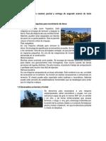 Maquinaria y Equipo de Construcción - FG400