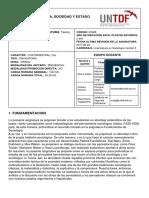 314_2017.pdf