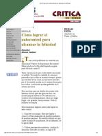 Preparacic3b3n Para La Muerte San Alfonso Maria de Ligorio