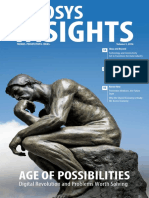Infosys Insights Vol3 Age of Possibilities