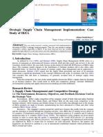 NIJBMR-451-5-9.pdf
