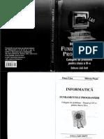 Culegere 11.pdf