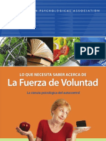 willpower-spanish.pdf