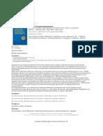 aussprachewoerterbuch.pdf
