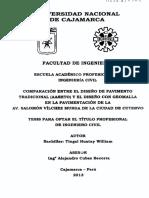 T 625.8 T587 2013.pdf