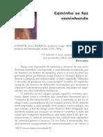 metódos e técnicas de pesquisa em comunicação - Jorge_Duarte_de_Barros