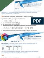 Tips ejercicios Fase 1 Química Ambiental.pdf