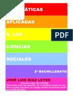MATEMTICAS_APLICADAS