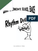 RhythmBook.pdf