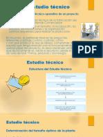 capítulo 3 Estudio Tecnico.pdf
