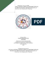 PROPOSAL TUGAS AKHIR  (CONTOH LATIHAN).docx