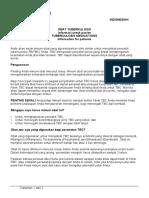 tb-medication-ind.pdf